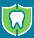 Dişleriniz Dent Hospital ile Güvende
